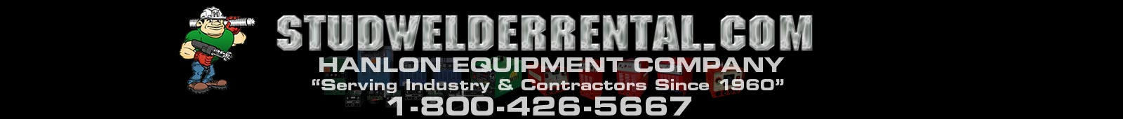 www.studwelderrental.com
